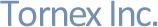 Tornex Inc.